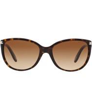 Ralph Дамы ra5160 57 510 13 солнцезащитные очки
