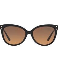 Michael Kors Женщины mk2045 55 317711 jan солнцезащитные очки