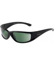 Dirty Dog 52844 черные черные солнцезащитные очки