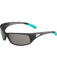 Bolle 12440 солнцезащитные очки отдачи серые