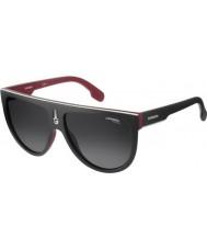 Carrera Солнцезащитные очки Carrera flagtop blx 9o