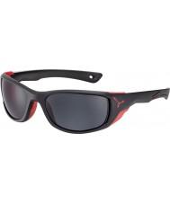 Cebe Cbjom6 jorasses черные солнцезащитные очки