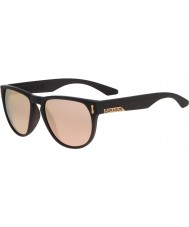 Dragon Д-р Marquis 2 036 солнцезащитные очки