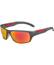 Bolle 12441 солнцезащитные очки vibe