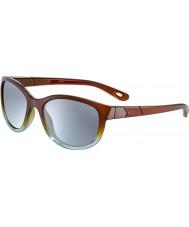Cebe Cbkat5 катнис коричневые солнцезащитные очки
