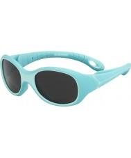 Cebe S-KIMO (возраст 1-3) пастельный мяты солнцезащитные очки