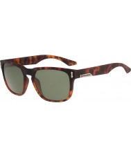 Dragon Мужские dr513smonarch матовый черепаховый очки