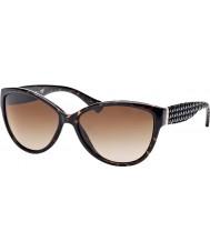Ralph Дамы ra5176 58 50213 солнцезащитные очки