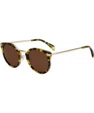 Celine Дамы cl41373 s j1l a6 48 солнцезащитные очки
