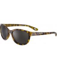Cebe Cbkat6 катнисские черепаховые очки