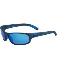 Bolle 12446 anaconda синие солнцезащитные очки