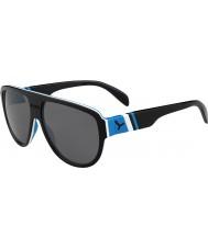 Cebe Майами черный синий 1500 серый флэш зеркальные солнечные очки