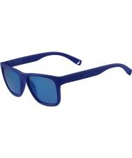 Lacoste Мужские очки l816s 424