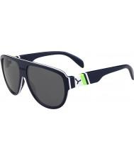 Cebe Майами темно-синий зеленый 1500 серый флэш-зеркало солнцезащитные очки
