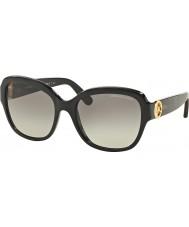 Michael Kors Mk6027 55 Табита III черный блеск 309911 солнцезащитные очки