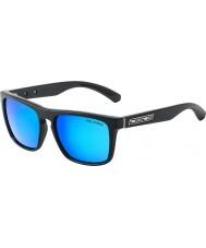 Dirty Dog 53267 солнечные очки Monza черные