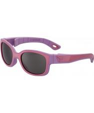 Cebe Cbspies2 шпионы подняли солнцезащитные очки