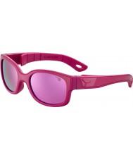 Cebe Cbspies3 шпионы розовые солнцезащитные очки