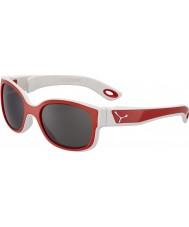 Cebe Cbspies4 шпионы красные солнцезащитные очки