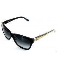 Juicy Couture Дамы JU 526 сек доб Y7 очки