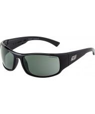 Dirty Dog 53337 морда черные солнцезащитные очки