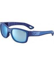 Cebe Синие солнечные очки Cbstrike1 s-trike