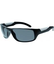 Bolle Vibe блестящий черный ТНС очки