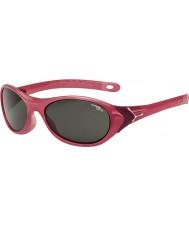 Cebe Cbcrick8 крикет розовые солнцезащитные очки
