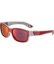 Cebe Cbstrike2 поражает серые солнцезащитные очки
