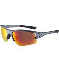 Cebe Cbacros6 через серые солнцезащитные очки