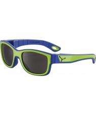 Cebe Синие солнечные очки Cbstrike3