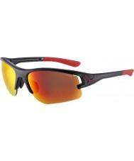 Cebe Cbacros7 через черные солнцезащитные очки