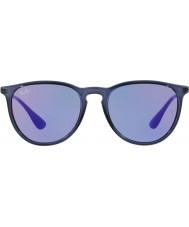 RayBan Эрика rb4171 54 6338d1 солнцезащитные очки