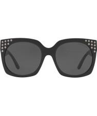 Michael Kors Женщины mk2067 56 300987 солнцезащитные очки destin