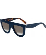 Celine Дамы cl41398 s 273 z3 52 солнцезащитные очки