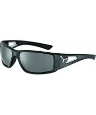 Cebe Черные солнцезащитные очки Cbses6