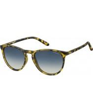 Polaroid Pld6003-н SLG Havana желтые PW поляризованных солнцезащитных очков