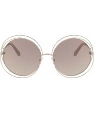 Chloe Дамы ce114sd 769 солнцезащитные очки Carlina