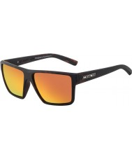 Dirty Dog 53486 шумовые черепаховые солнцезащитные очки