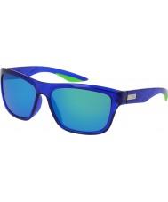 Puma Мужские очки pu0060s 006