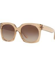 Michael Kors Женщины mk2067 56 334313 солнцезащитные очки destin