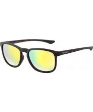 Dirty Dog 53491 тень черепаховые солнцезащитные очки