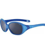 Cebe Cbbaloo15 балуновые синие солнцезащитные очки