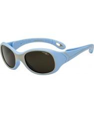 Cebe S-Kimo (возраст 1-3) голубые очки