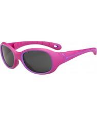 Cebe Cbscali4 s-calibur розовые солнцезащитные очки