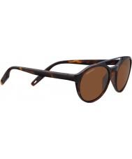 Serengeti 8595 солнцезащитные очки leandro tortoise