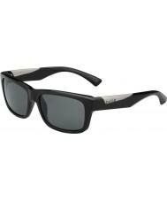 Bolle 11830 юные черные солнцезащитные очки