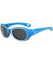 Cebe Cbscali2 s-calibur синие солнцезащитные очки