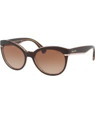 Ralph Lauren Дамы ra5238 55 169713 солнцезащитные очки