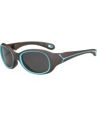 Cebe Cbscali5 s-calibur шоколадные солнцезащитные очки